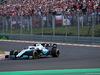 GP UNGHERIA, 04.08.2019 - Gara, Robert Kubica (POL) Williams Racing FW42