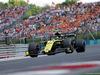 GP UNGHERIA, 04.08.2019 - Gara, Nico Hulkenberg (GER) Renault Sport F1 Team RS19