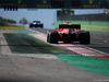 GP UNGHERIA, 04.08.2019 - Gara, Charles Leclerc (MON) Ferrari SF90