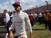 GP UNGHERIA, 04.08.2019 - Gara, Antonio Giovinazzi (ITA) Alfa Romeo Racing C38