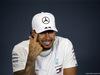 GP UNGHERIA, 04.08.2019 - Gara, Conferenza Stampa, Lewis Hamilton (GBR) Mercedes AMG F1 W10