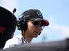 GP UNGHERIA, 04.08.2019 - Gara, Esteban Ocon (FRA) Mercedes AMG F1 Reserve Driver