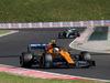 GP UNGHERIA, 04.08.2019 - Gara, Lando Norris (GBR) Mclaren F1 Team MCL34