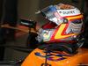 GP UNGHERIA, 03.08.2019 - Free Practice 3, The helmet of Carlos Sainz Jr (ESP) Mclaren F1 Team MCL34