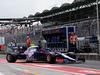 GP UNGHERIA, 03.08.2019 - Free Practice 3, Daniil Kvyat (RUS) Scuderia Toro Rosso STR14
