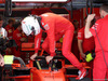 GP UNGHERIA, 03.08.2019 - Free Practice 3, Sebastian Vettel (GER) Ferrari SF90