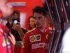 GP UNGHERIA, 03.08.2019 - Free Practice 3, Charles Leclerc (MON) Ferrari SF90