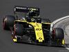 GP UNGHERIA, 03.08.2019 - Qualifiche, Nico Hulkenberg (GER) Renault Sport F1 Team RS19
