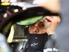 GP UNGHERIA, 03.08.2019 - Qualifiche, Daniel Ricciardo (AUS) Renault Sport F1 Team RS19