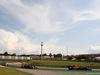GP UNGHERIA, 03.08.2019 - Qualifiche, Carlos Sainz Jr (ESP) Mclaren F1 Team MCL34