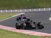 GP UNGHERIA, 03.08.2019 - Qualifiche, Kevin Magnussen (DEN) Haas F1 Team VF-19