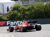 GP UNGHERIA, 03.08.2019 - Qualifiche, Charles Leclerc (MON) Ferrari SF90