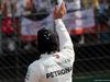 GP UNGHERIA, 03.08.2019 - Qualifiche, 3rd place Lewis Hamilton (GBR) Mercedes AMG F1 W10
