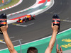 GP UNGHERIA, 03.08.2019 - Qualifiche, Max Verstappen (NED) Red Bull Racing RB15