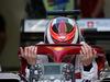 GP UNGHERIA, 02.08.2019 - Free Practice 1, Kimi Raikkonen (FIN) Alfa Romeo Racing C38