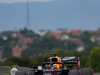 GP UNGHERIA, 02.08.2019 - Free Practice 1, Max Verstappen (NED) Red Bull Racing RB15