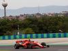 GP UNGHERIA, 02.08.2019 - Free Practice 1, Charles Leclerc (MON) Ferrari SF90