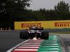GP UNGHERIA, 02.08.2019 - Free Practice 1, Daniil Kvyat (RUS) Scuderia Toro Rosso STR14