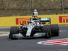 GP UNGHERIA, 02.08.2019 - Free Practice 1, Lewis Hamilton (GBR) Mercedes AMG F1 W10