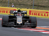 GP UNGHERIA, 02.08.2019 - Free Practice 1, Kevin Magnussen (DEN) Haas F1 Team VF-19