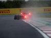 GP UNGHERIA, 02.08.2019 - Free Practice 2, Sebastian Vettel (GER) Ferrari SF90