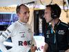 GP UNGHERIA, 02.08.2019 - Free Practice 2, Robert Kubica (POL) Williams Racing FW42