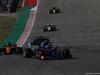 GP USA, 03.11.2019- Gara, Pierre Gasly (FRA) Scuderia Toro Rosso STR14