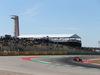 GP USA, 03.11.2019- Gara, Charles Leclerc (MON) Ferrari SF90