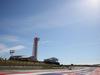 GP USA, 01.11.2019- free Practice 1, Alexader Albon (THA) Redbull Racing RB15