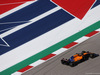 GP USA, 01.11.2019- free Practice 1, Carlos Sainz Jr (ESP) Mclaren F1 Team MCL34