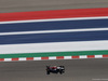 GP USA, 01.11.2019- free Practice 1, Kimi Raikkonen (FIN) Alfa Romeo Racing C38