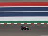 GP USA, 01.11.2019- free Practice 1, Antonio Giovinazzi (ITA) Alfa Romeo Racing C38