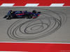 GP USA, 01.11.2019- free Practice 1, Pierre Gasly (FRA) Scuderia Toro Rosso STR14
