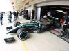 GP USA, 01.11.2019- Free practice 2, Lewis Hamilton (GBR) Mercedes AMG F1 W10 EQ Power