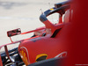 GP USA, 01.11.2019- Free practice 2, Sebastian Vettel (GER) Ferrari SF90