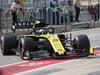 GP USA, 01.11.2019- Free practice 2, Daniel Ricciardo (AUS) Renault Sport F1 Team RS19