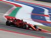 GP USA, 01.11.2019- Free practice 2, Charles Leclerc (MON) Ferrari SF90