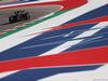 GP USA, 01.11.2019- Free practice 2, Kevin Magnussen (DEN) Haas F1 Team VF-19