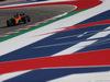 GP USA, 01.11.2019- Free practice 2, Carlos Sainz Jr (ESP) Mclaren F1 Team MCL34