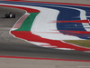 GP USA, 01.11.2019- Free practice 2, Kimi Raikkonen (FIN) Alfa Romeo Racing C38
