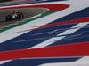 GP USA, 01.11.2019- Free practice 2, Antonio Giovinazzi (ITA) Alfa Romeo Racing C38
