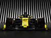RENAULT RS19