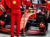 TEST F1 BAHRAIN 2 APRILE