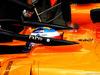 TEST F1 BAHRAIN 2 APRILE, Fernando Alonso (ESP) McLaren MCL34 Test Driver. 02.04.2019.
