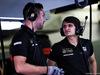 TEST F1 BAHRAIN 2 APRILE, Pietro Fittipaldi (BRA) Haas F1 Team Test Driver. 02.04.2019.
