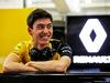 TEST F1 BAHRAIN 2 APRILE, Jack Aitken (GBR) / (KOR) Renault F1 Team Test Driver. 02.04.2019.