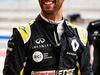 TEST F1 BAHRAIN 2 APRILE, Daniel Ricciardo (AUS) Renault F1 Team. 02.04.2019.
