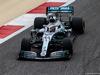 TEST F1 BAHRAIN 2 APRILE, Lewis Hamilton (GBR) Mercedes AMG F1 W10. 02.04.2019.