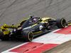 TEST F1 BAHRAIN 2 APRILE, Daniel Ricciardo (AUS) Renault F1 Team RS19. 02.04.2019.