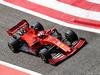 TEST F1 BAHRAIN 3 APRILE, Sebastian Vettel (GER) Ferrari SF90. 03.04.2019.